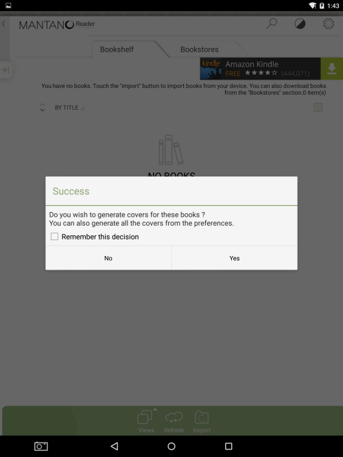 Screenshot_2015-07-28-13-43-47
