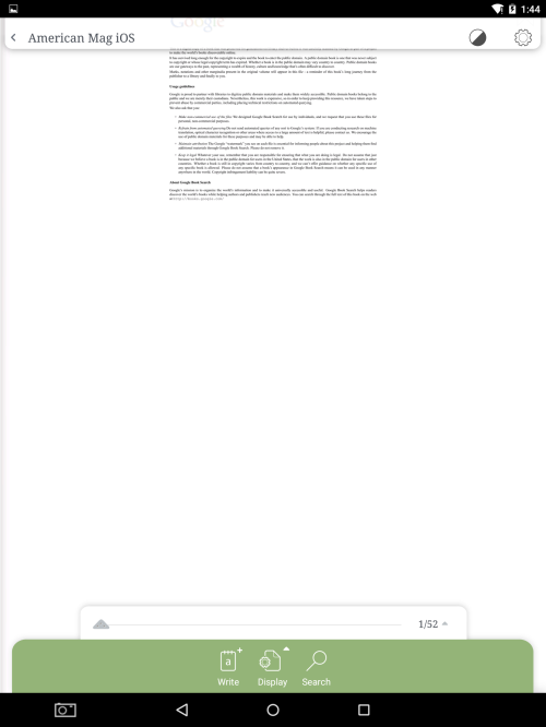 Screenshot_2015-07-28-13-44-25