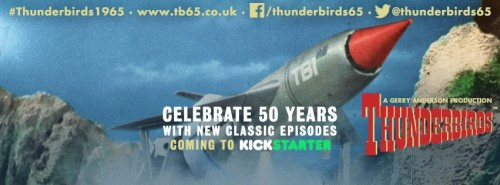 Thunderbirds1965FBBanner01