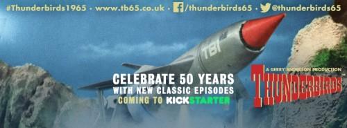 Thunderbirds1965FBBanner01
