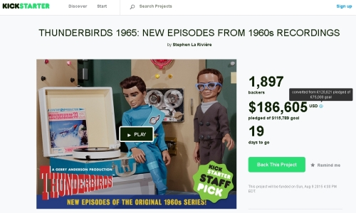 Thunderbirds1965KSGoalOne01