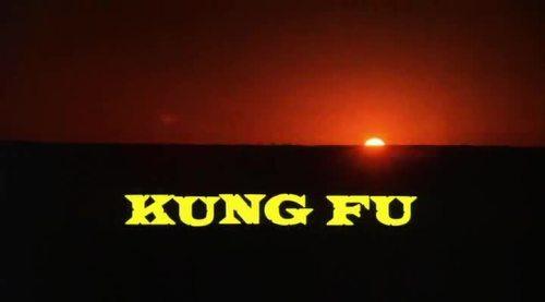 KungFuTVs01e010001