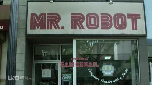 MrRobots01e090040