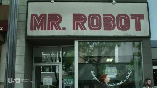 MrRobots01e090041