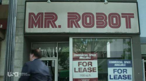 MrRobots01e090042