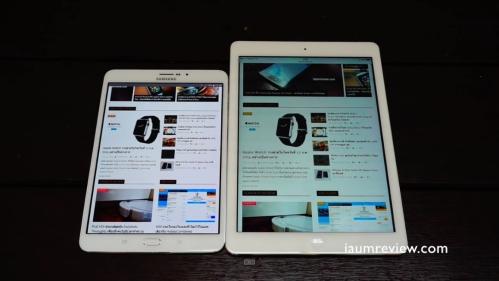SamsungGalaxyTabS2YT5001