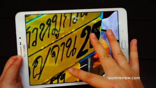 SamsungGalaxyTabS2YT5002