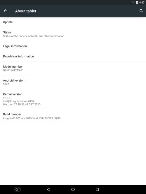 Screenshot_2015-08-05-16-07-36