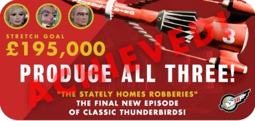 Thunderbirds1965Goal3