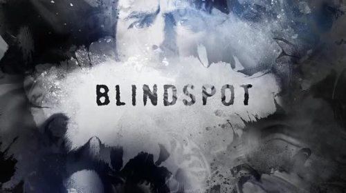 Blindspots01e020060