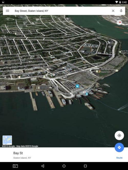 FerryGmaps01