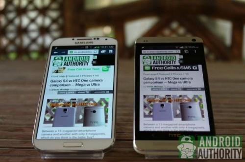 galaxy-s4-vs-htc-one-display-0232-645x429