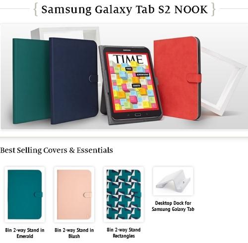 GalaxyTabS2Nook02