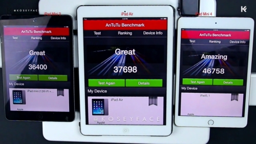 iPadMini4YTKF001b