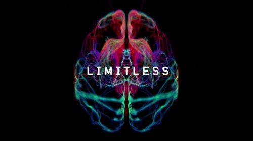 Limitlesss01e020091