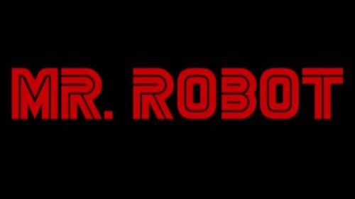 MrRobots01e100728