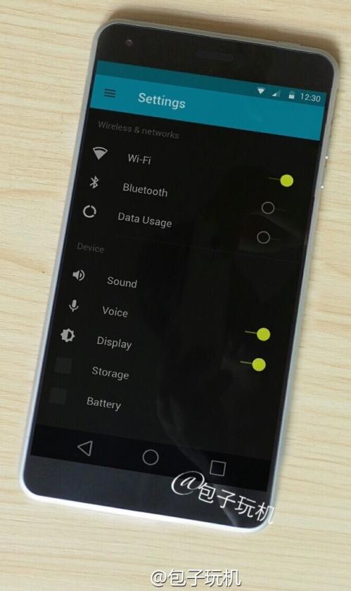 NokiaC1Weibo01