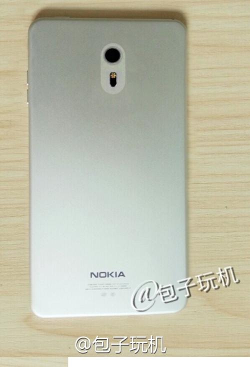 NokiaC1Weibo02