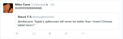 Screenshot 2015-09-17 at 5.29.01 PM