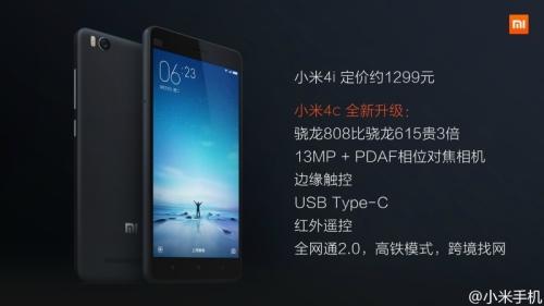 XiaomiMi4CPhone01