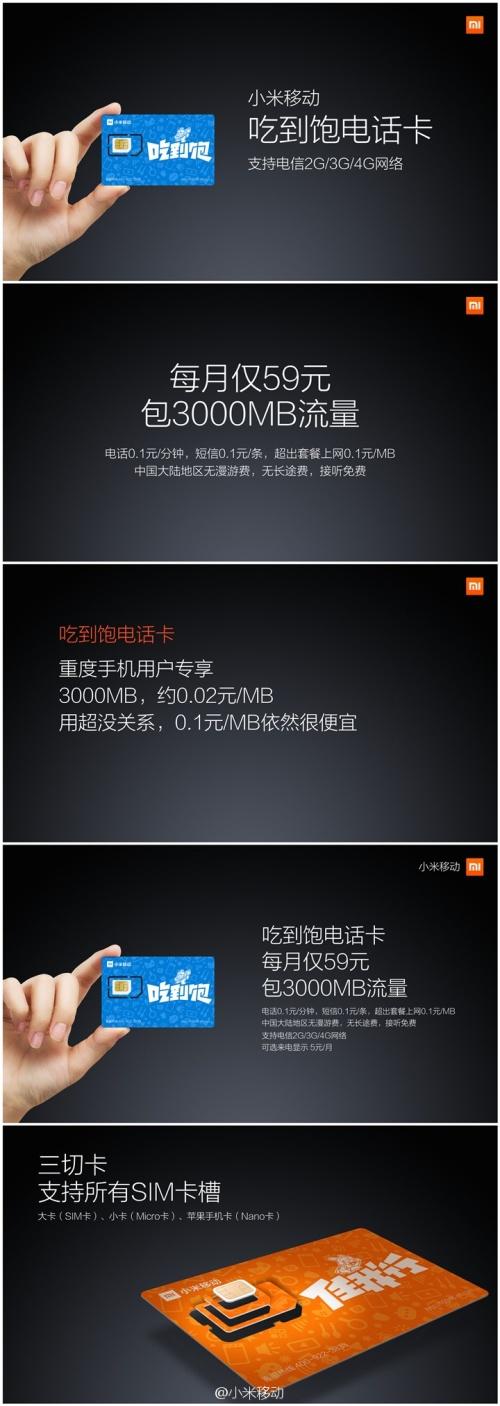XiaomiMVNO