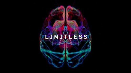 Limitlesss01e030040