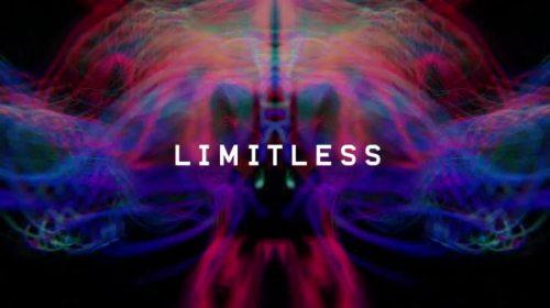 Limitlesss01e040064