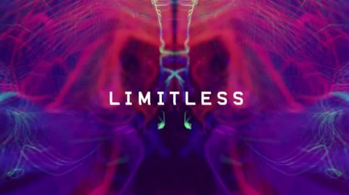 Limitlesss01e050074