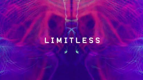 Limitlesss01e060047