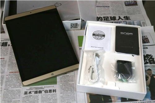OndaV919AirCHunbox001