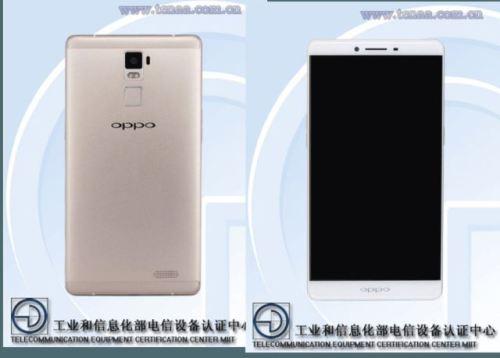 OPPO-R7s-Plus_resultGC001