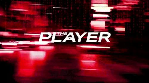 ThePlayers01e040014