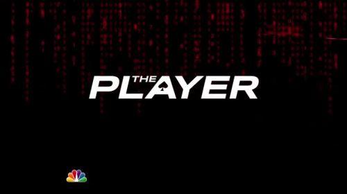 ThePlayers01e050080