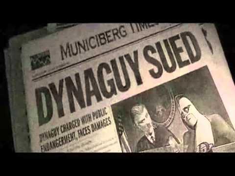 DynaguySuitHeadline