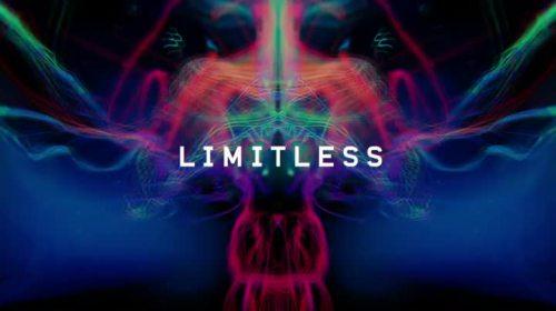 Limitlesss013090070