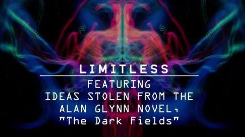Limitlesss01e080046