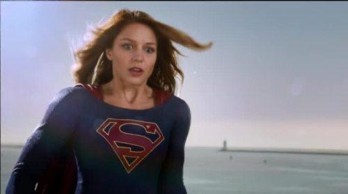 Supergirls01e020032