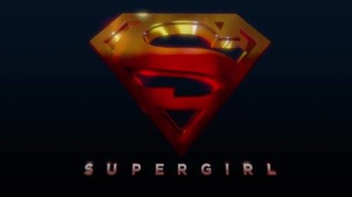 Supergirls01e020072