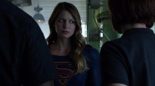 Supergirls01e020076