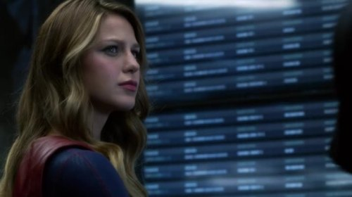 Supergirls01e020090