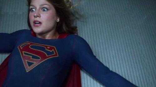 Supergirls01e020110
