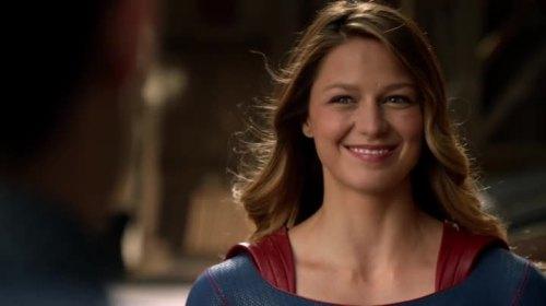Supergirls01e020139