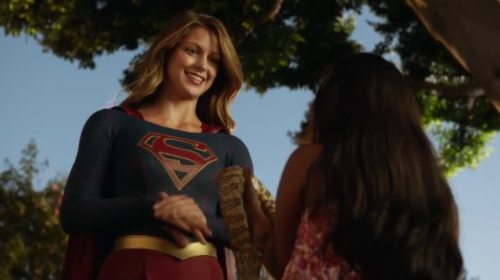 Supergirls01e020161