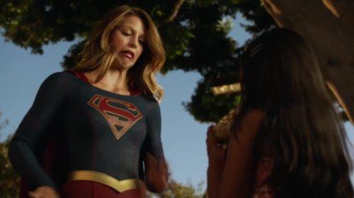 Supergirls01e020162