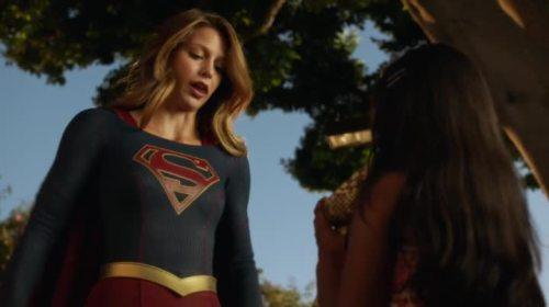Supergirls01e020163