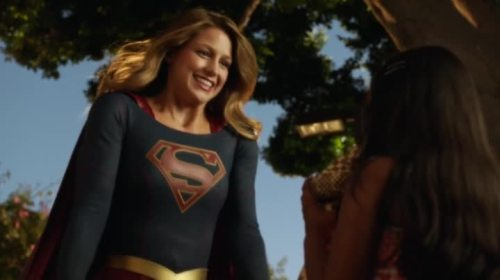 Supergirls01e020164