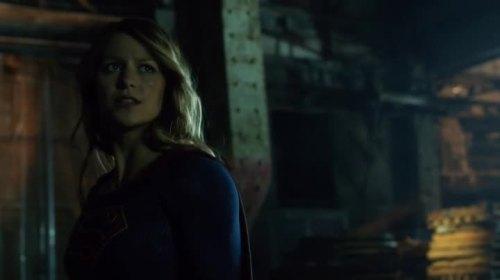 Supergirls01e020271