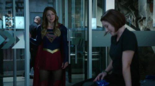 Supergirls01e020279