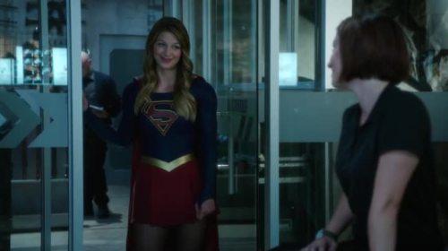 Supergirls01e020280