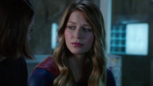 Supergirls01e020284